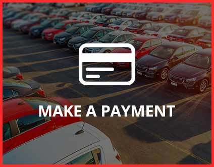 Make a Vehicle Payment